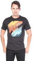 Howe Men's Here Comes The Sun Graphic T