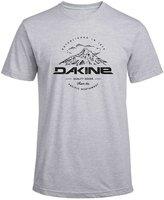 Dakine Tech T Jersey - Short Sleeve - Men's , M
