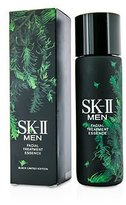 SK-II SK II Facial Treatment Essence (Black Limited Edition)