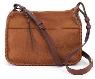 Hobo Banjo Crossbody Bag