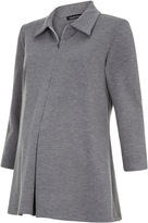 Isabella Oliver Lexi Maternity Top