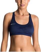 Roxy tombly sports bra