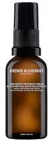 Grown Alchemist Age-Repair Treatment Cream Phyto-Peptide & White Tea Extract.