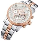 JBW Women's Vixen Diamond Watch.