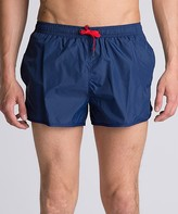 Bjorn Borg Swim Short