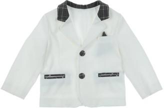 Gastone® GASTONE Suit jackets