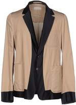 Dries Van Noten Blazers - Item 49225851