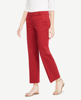 Ann Taylor The Montauk Pant