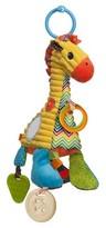 Infantino Go GaGa Playtime Pal - Giraffe