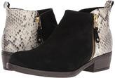 Eric Michael London Women's Boots
