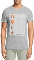 Junk Food Clothing New Orleans Tee - 100% Exclusive
