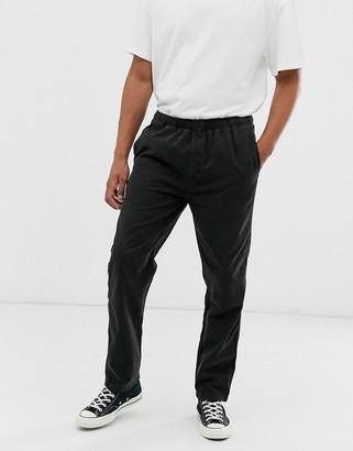 Dickies Smithtown trouser in black