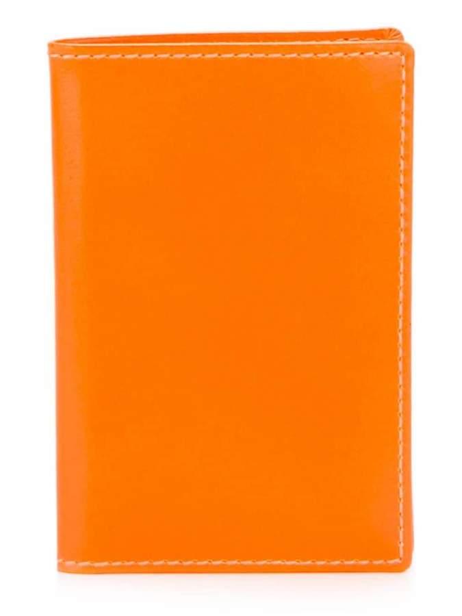 3e1849e2745f Neon Orange Bag - ShopStyle UK