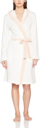 Palmers Women's Soft Day Dressing Gown