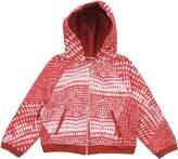 Roberto Cavalli Sweatshirts - Item 12036552