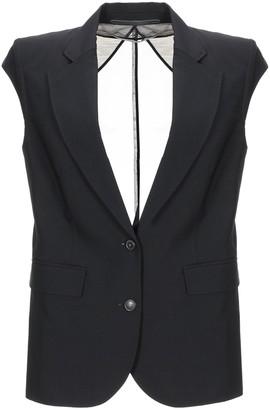 Veronique Branquinho Suit jackets