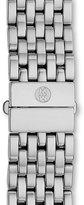 Michele 'Serein 16' 16mm Bracelet Watchband