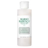 Mario Badescu Acne Facial Cleanser - 6oz