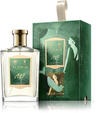 Floris 1927 Eau de Parfum
