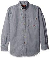 Ariat Men's Flame Resistant Work Shirt