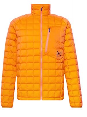 Burton ak] Bk Lite Quilted Nylon-Ripstop Down Insulator Jacket