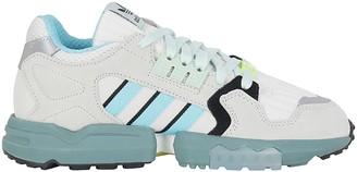 adidas Zx Torrison Sneakers