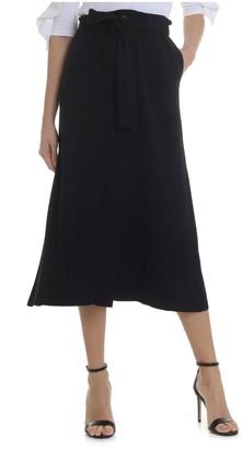 Lamberto Losani Skirt