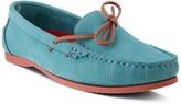 Spring Step Enerya Contrast Loafer