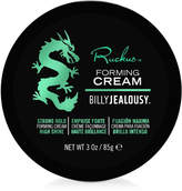 Billy Jealousy Ruckus Forming Cream