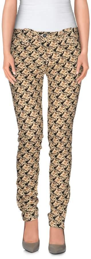 Kenzo Casual pants - Item 36693608NX