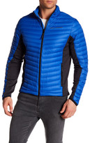 Helly Hansen Verglas Hybrid Insulated Jacket