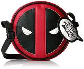 Loungefly Marvel Deadpool Xbody