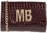 Mia Bag Handbags - Item 45346148