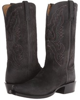 Lucchese HL1501.73