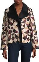 Sportmax Women's Wool Jacket