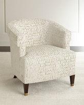 Ambella Bradley Chair