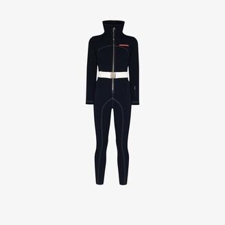 Cordova Les Arcs Ski Suit