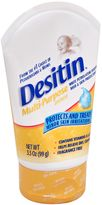 Desitin ClearTM 3.5 oz.Baby Ointment
