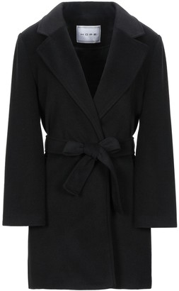 Hope Coats