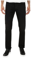 AG Adriano Goldschmied Nomad Modern Slim Jeans in 2 Years Black Eagle