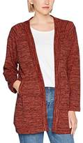 Smash Wear Smash! Women's Cavil Cardigan