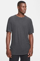 Alexander Wang 'Pilly' Crewneck T-Shirt