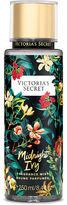 Victoria's Secret Victorias Secret Midnight Ivy Fragrance Mist