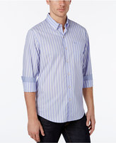 Tommy Bahama Men's Cabana Striped Shirt