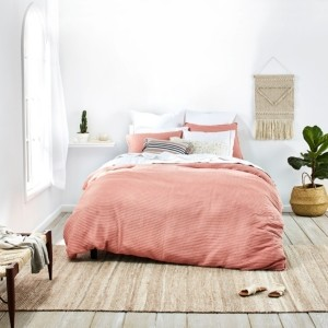 Splendid Topanga Twin Duvet Set Bedding