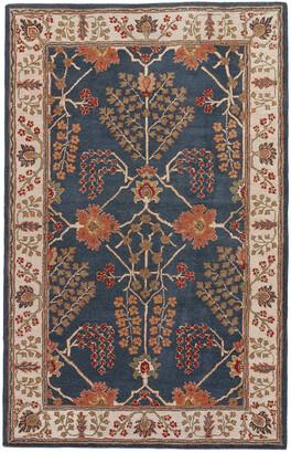 Jaipur Living Jaipur Poeme Handmade Wool Rug