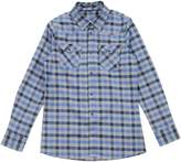 HEACH JUNIOR by SILVIAN HEACH Shirts - Item 38536815