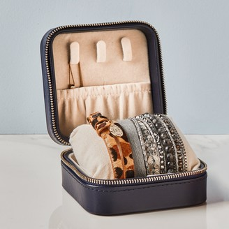 Victoria Emerson Jewelry Case