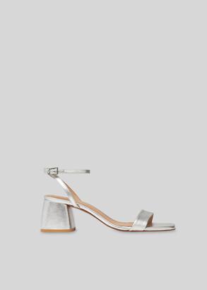 Hale Block Heel Sandal