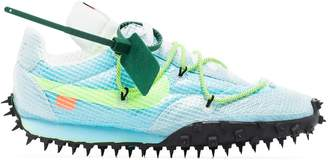 Nike x Off-White Waffle Racer SP sneakers